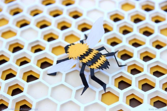 beehive-bee-closeup-annemarieke-kloosterhof