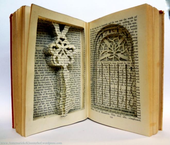 book-art-1