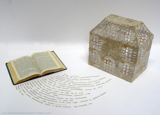 book-art-7