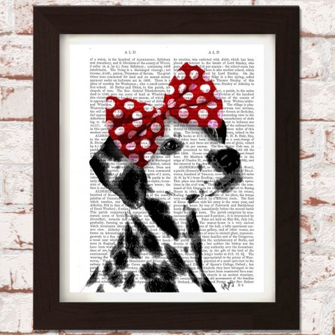 dalmation-red-bow-print_1