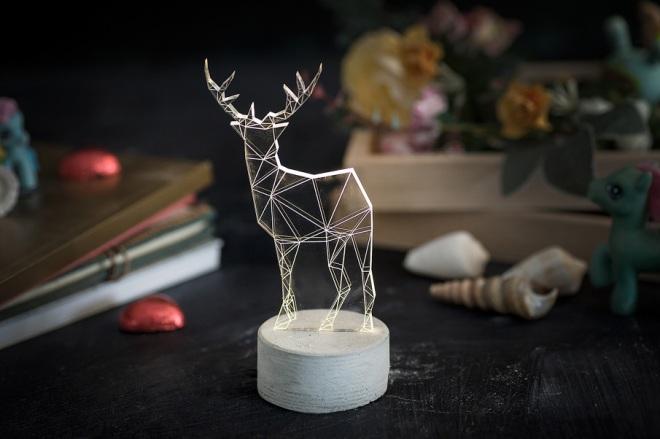 Deer_grey_--_190-_905