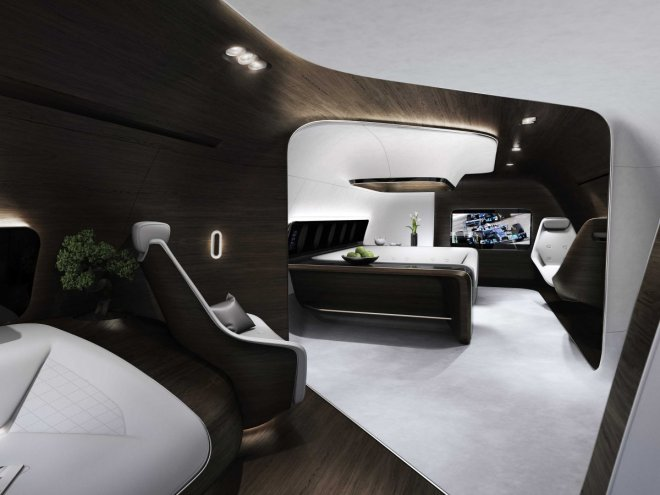 lufthansa-mercedes-airplane-interior-1