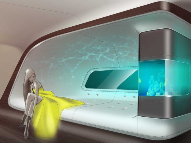 lufthansa-mercedes-airplane-interior-4