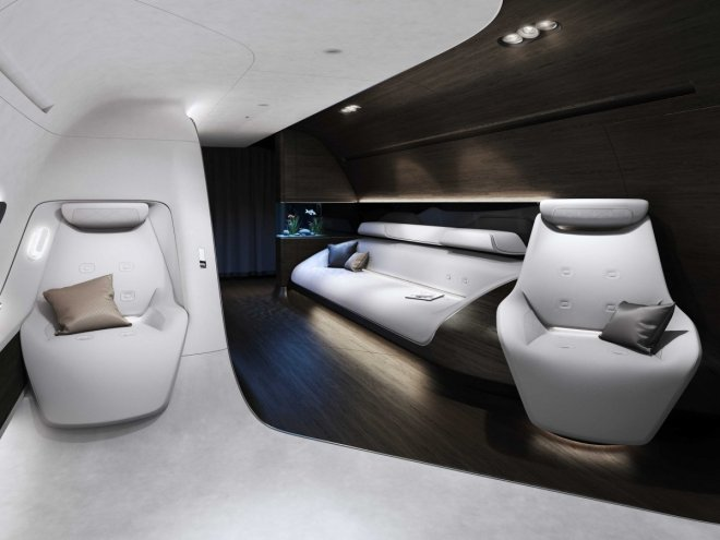 lufthansa-mercedes-airplane-interior-5
