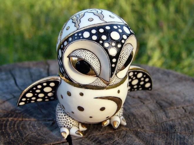 porcelain-baby-owl