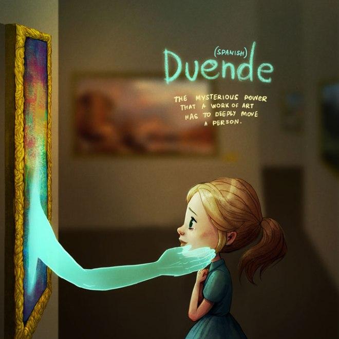 poster-illustrations-words-with-no-english-equivalent-marija-tiurina-11