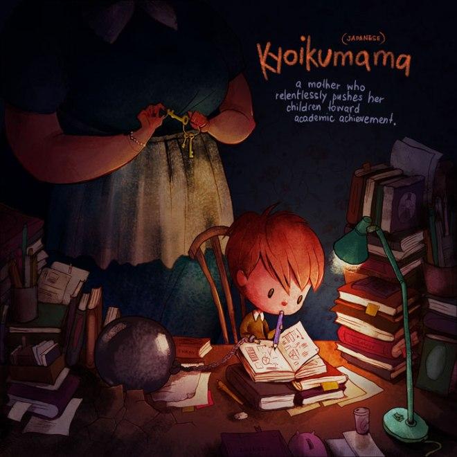 poster-illustrations-words-with-no-english-equivalent-marija-tiurina-3