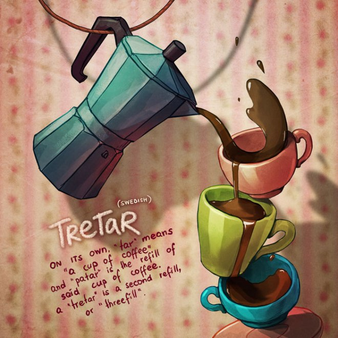 poster-illustrations-words-with-no-english-equivalent-marija-tiurina-6