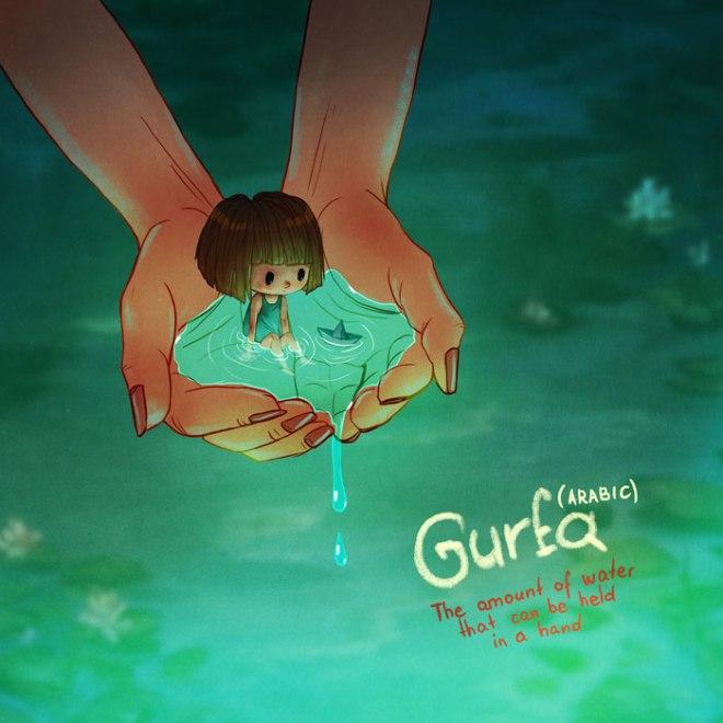 poster-illustrations-words-with-no-english-equivalent-marija-tiurina-7