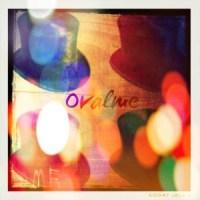 About Ovalme
