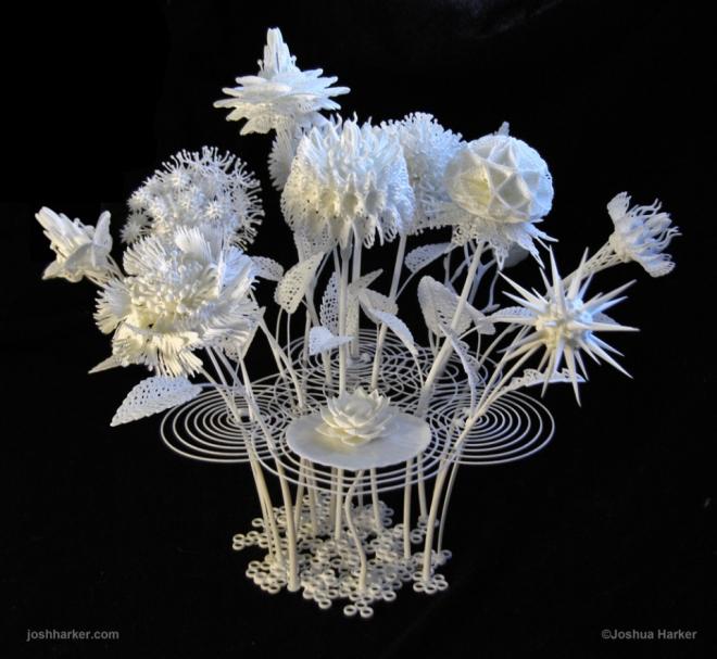 mazzo-di-fiori-1000