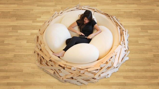 giant-birds-nest-by-oge-creative-group-1
