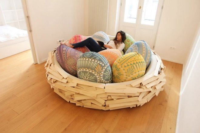 giant-birds-nest-by-oge-creative-group-3