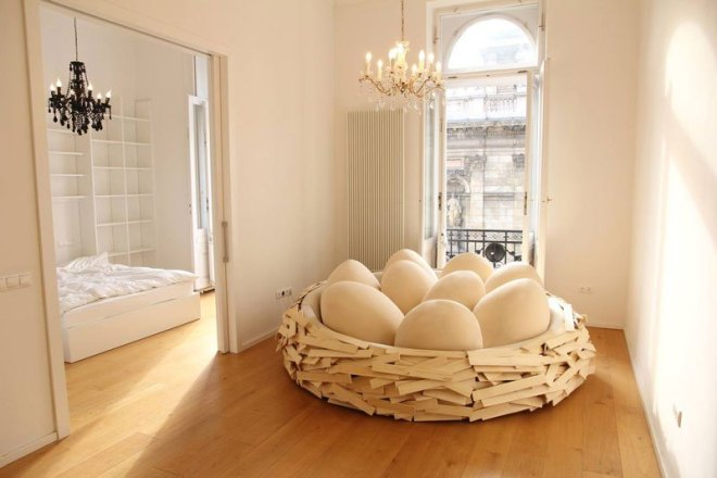 giant-birds-nest-by-oge-creative-group-4