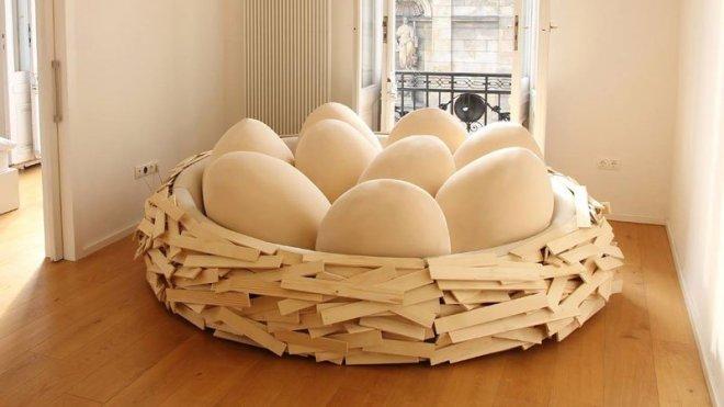 giant-birds-nest-by-oge-creative-group-7