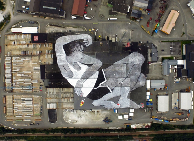 ella-pitr-nuart-festival-norway-largest-mural-in-the-world-01