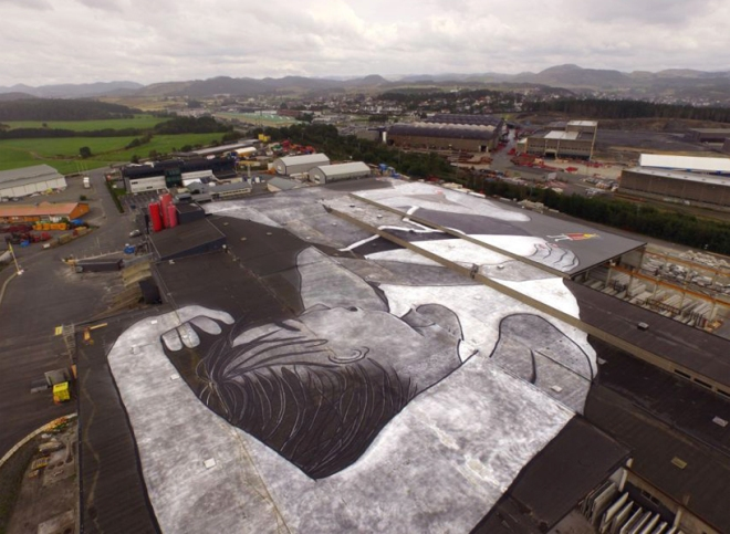 ella-pitr-nuart-festival-norway-largest-mural-in-the-world-02