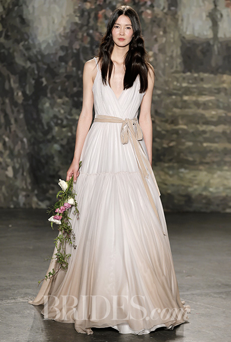 jenny-packham-wedding-dresses-spring-2016-032