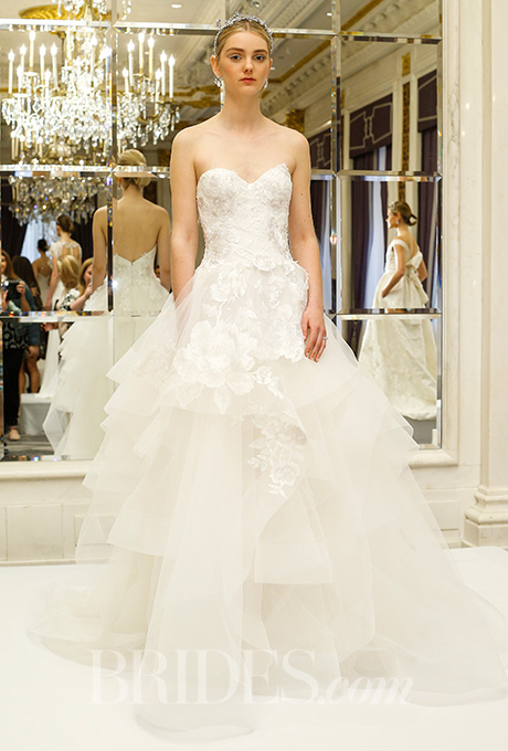 marchesa-wedding-dresses-spring-2016-001