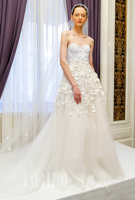 marchesa-wedding-dresses-spring-2016-005