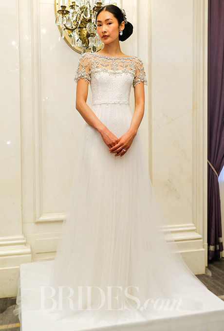 marchesa-wedding-dresses-spring-2016-008