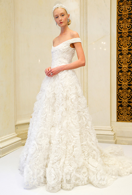 marchesa-wedding-dresses-spring-2016-010