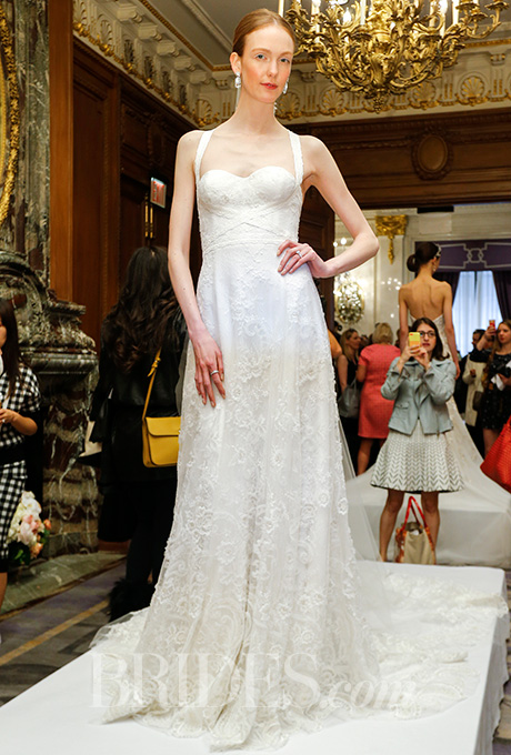 marchesa-wedding-dresses-spring-2016-013