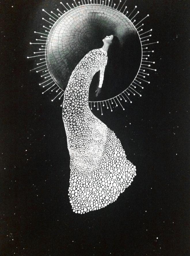 universumfrau+Kopie