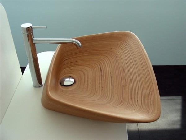21-Wooden-basin-600x450