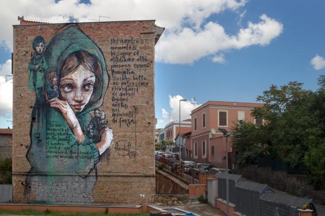 _Blindeyefactory_Herakut_Street_heart_Roma_2015_33_