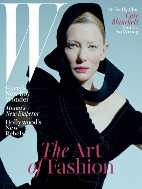 Cate-Blanchett-W-Magazine-Tim-Walker-01-620x827