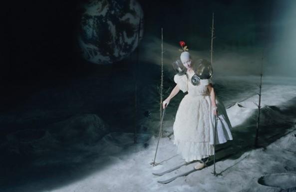 Cate-Blanchett-W-Magazine-Tim-Walker-02-620x403