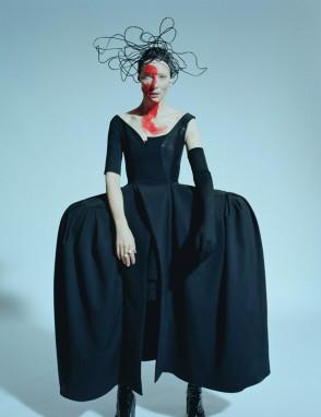 Cate-Blanchett-W-Magazine-Tim-Walker-04-620x806