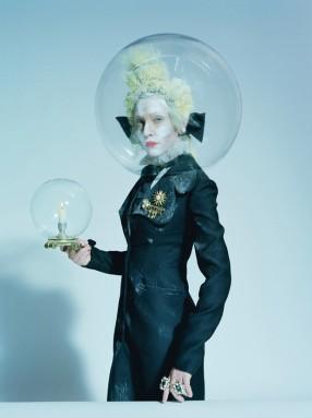 Cate-Blanchett-W-Magazine-Tim-Walker-05-620x831
