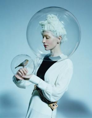 Cate-Blanchett-W-Magazine-Tim-Walker-12-620x795