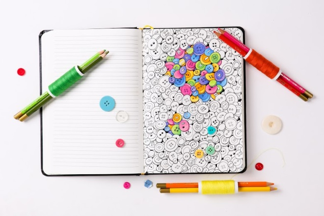ColoringNotebook_1
