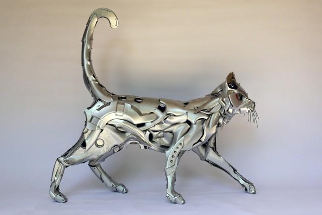 hubcat