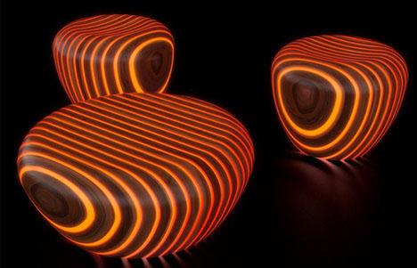 led-glow-in-the-dark-furniture