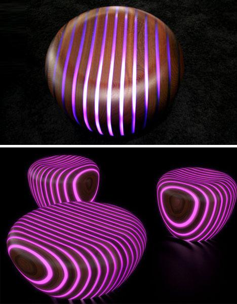led-patio-furniture-lights