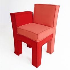 Love-Seats_Annebet-Philips_Dutch-Design-Week_2015_dezeen_936_1