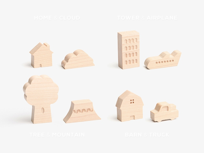 Pana-Objects-Smart-Wooden-Objects-2a