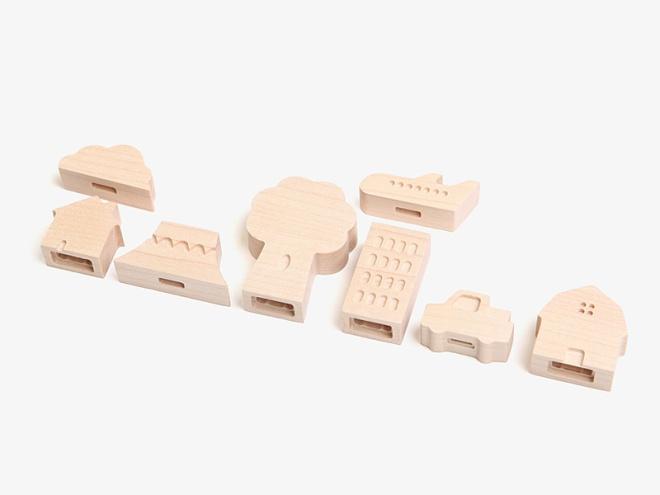 Pana-Objects-Smart-Wooden-Objects-2b1