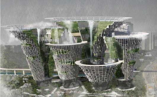 5543dc05e58ece706c000497_evolo-s-20-most-innovative-skyscrapers_waterfall_2-530x328