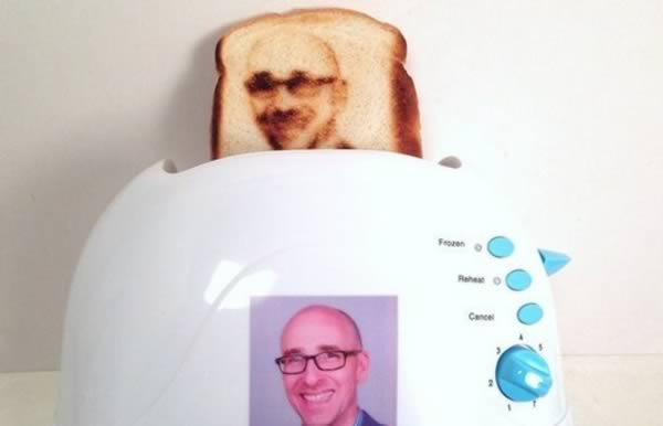 a99229_selfie-gizmo_2-toaster2