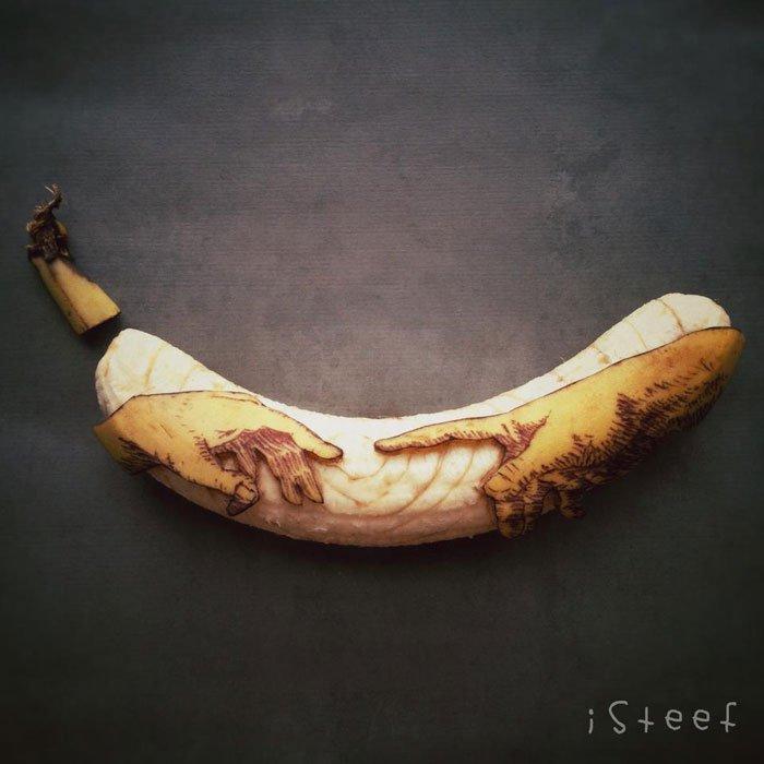 banana-art-by-stephan-brusche-7