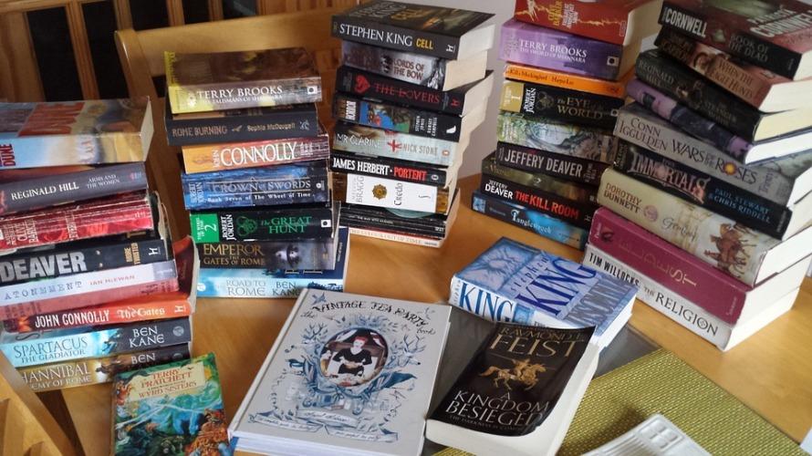 books-1039985_960_720