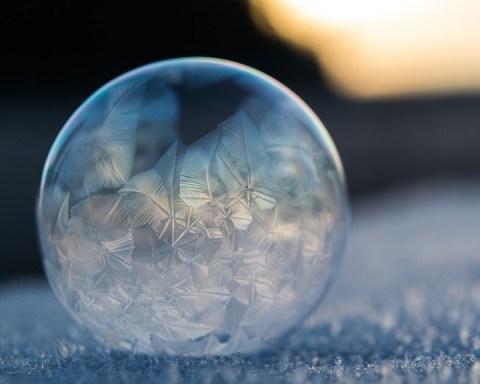 bubbles_angela_kelly_01-480x384