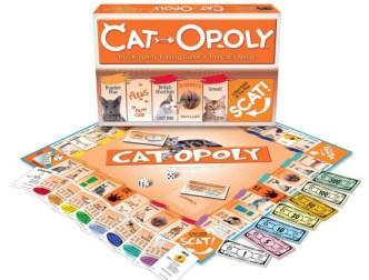 catopoly1-e1450435064666