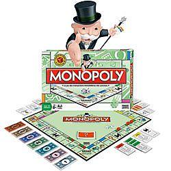 diagwnismoi-babysplanet-monopoli