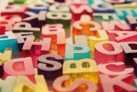 edible-typography-2-468x315